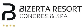 Bizerta Resort Congres & SPA